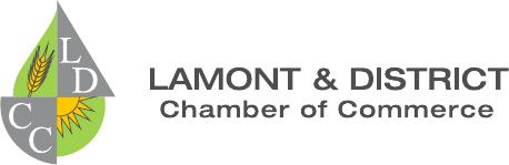Lamont&District Chamber of Commerce
